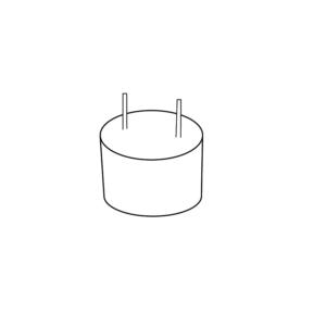 Buzzers & Ultrasonic Transducers - SELTECH