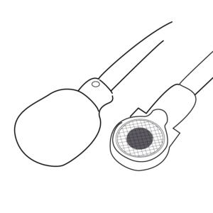 Boom Microphones & Sensors - Knowles